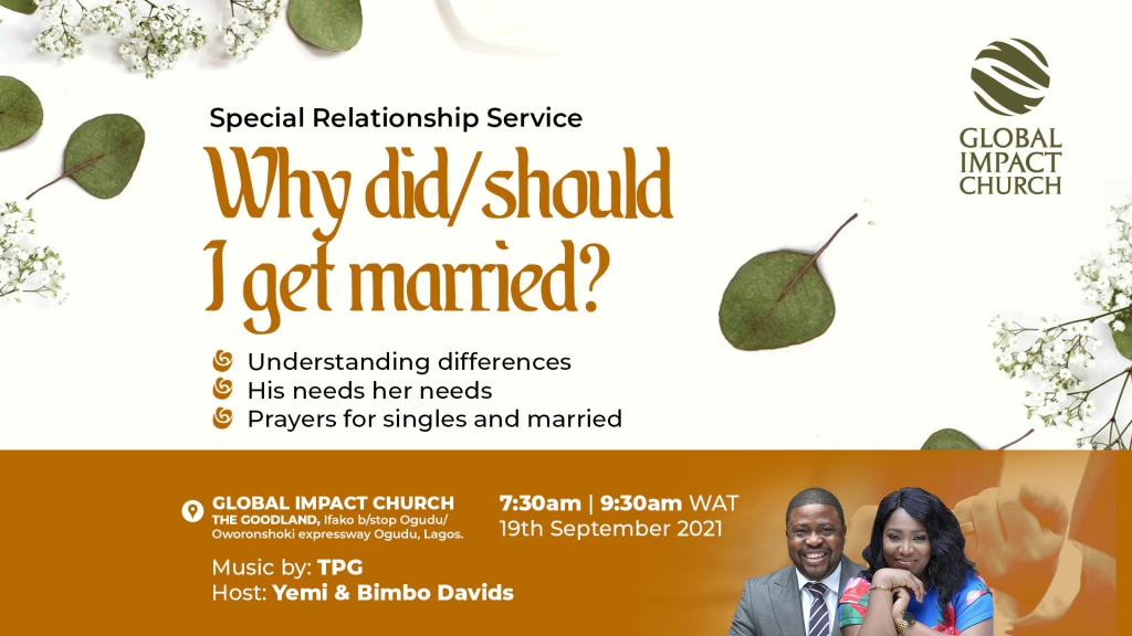Why Did_Should I get married_ 1&2 (1920 x 1080) (1)